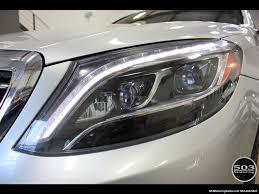 mercedes benz silver lightning 2014 mercedes benz s550 one owner iridium silver black w 38k miles