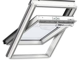 roof velux flat roof windows gorgeous velux flat roof access