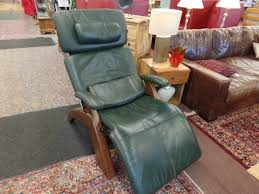 Perfect Chair Classic Consignment Classicballard Twitter