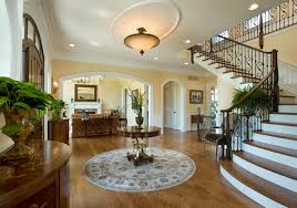 design homes sweetlooking designing homes home living room ideas home designs