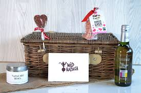 Vegetarian Gift Basket 8 Vegan And Vegetarian Mother U0027s Day Gift Ideas