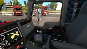 2016 kenworth t600 kenworth t600 v1 0 fixed for 1 26