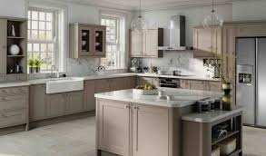 alternatives to glass front cabinets awesome upper kitchen cabinets alternatives to traditional upper