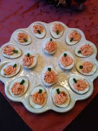 thanksgiving deviled eggs cacheddeviled egg plate of deviled egg