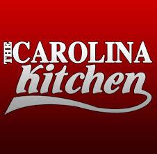 carolina kitchen rhode island row carolina kitchen on the grand opening of the new tko