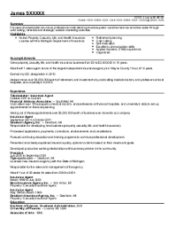 insurance resume exles tips for writing and organizing descriptive essays simply novel