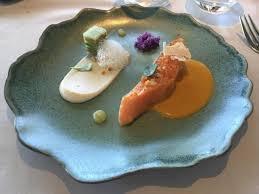 cuisine visuelle plaisir visuel et surtout gustatif picture of les