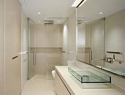 bathroom perfect sample of small bathroom design ideas