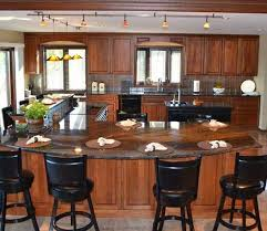 Discount Cabinets Phoenix Our Remodeling Work Phoenix Az Kitchen And Bathroom Remodeling