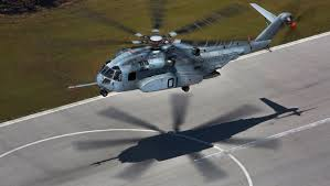 black friday marines sikorsky inks contract to begin building king stallion helicopters