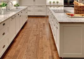 peinture pour meuble de cuisine castorama peinture meuble de cuisine simple je veux trouver des meubles pour