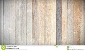 wood slat wooden slat clipart clipground