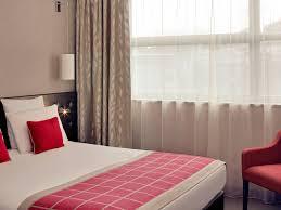 chambre clermont ferrand hôtel à clermont ferrand hôtel mercure clermont ferrand centre jaude