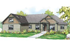 monster house plans ranch house plans willamette 30 788 associated designs