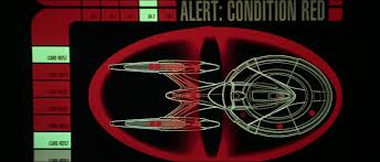 Star Trek Enterprise Floor Plans by Star Trek Voyager Deck Plans Star Trek Red Alert Screensaver Star Trek