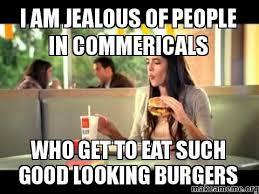 Jealous Gf Meme - elegant jealous gf meme the gallery for overprotective boyfriend meme jealous gf meme jpg