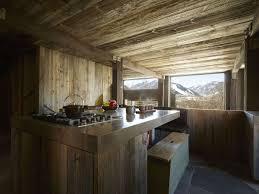 28 colorado kitchen design outdoor kitchen design colorado