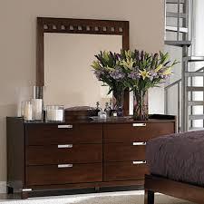 Bedroom Dresser Decorating Ideas Fresh Bedrooms Decor Ideas - Bedroom dresser decoration ideas