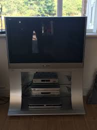 grand wega hdtv replacement l xl 2200 37 panasonic viera hd tv jpg