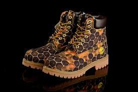 s 6 inch timberland boots uk timberland pro uk timberland 6 inch boots all black timberlands