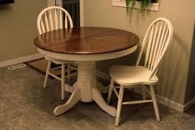 Pub Table Sets Cheap - kitchen marvelous target pub table set cheap dining chairs