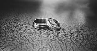 images of wedding rings free stock photos of wedding rings pexels