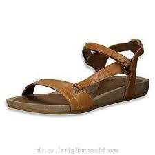 teva s boots canada sandals s teva cabrillo universal chocolate brown purple