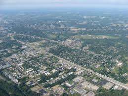 Dayton Ohio Zip Code Map by Harrison Township Montgomery County Ohio Wikipedia