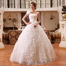 cheap plus size wedding dress hawaiian wedding dresses for