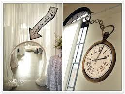 Alice In Wonderland Decoration Ideas Alice In Wonderland Theme Uniquely Showcase Your Fun Loving Side