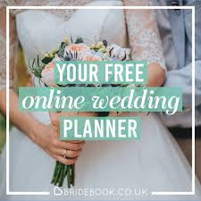 online wedding planner book bridebook co uk our recommended online wedding planning tool