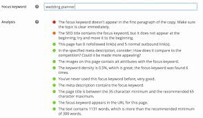 Wedding Planning For Dummies Seo For Dummies What Is Seo And How To Make A Good Use Of It
