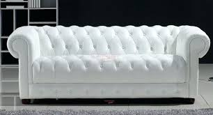 canap chesterfield 3 places articles with canape convertible capitonne chesterfield 3 places en