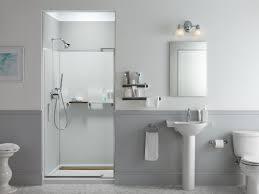 standard plumbing supply product kohler revel k 707556 l bnk