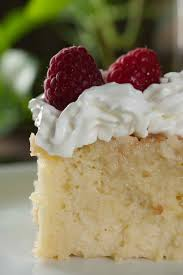 authentic tres leches cake recipe a little bit of spice