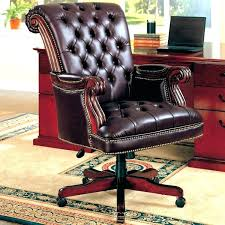 leather desk chair no arms leather chair desk white leather desk chair no arms