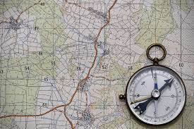 What Is A Topographic Map Primer How To Read A Topographic Map Hiconsumption