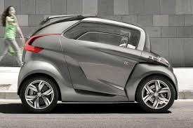 peugeot ex1 past and future concept and prototype vehicles conceptcarz com
