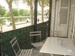 chambre louer orl ans location orléans pour vos vacances avec iha particulier