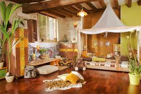 chambre enfant vibel immoweb 1er site immobilier en belgique tout l immo ici