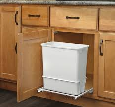 garbage can cabinet plans images u2013 home furniture ideas