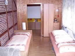 ferienwohnung ostsee 2 schlafzimmer ferienwohnung 2 im haus wilhelmsburg am nord ostsee kanal nord