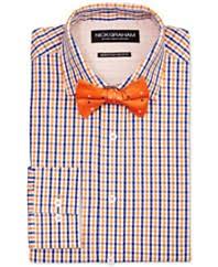 mens dress shirt u0026 tie combos mens apparel macy u0027s