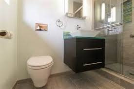 bathroom remodel ideas 2014 bathroom remodel ideas 2014 bathroom