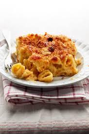 332 best mac u0026 cheese recipes images on pinterest mac cheese