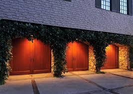door tech custom doors you imagine it we build it design the garage door of your dreams
