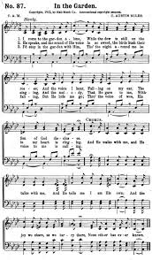 best 20 hymn quotes ideas on pinterest come thou fount jesus