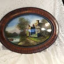 home interior frames decor fantastic oval picture frames 16x20 for home decor ideas