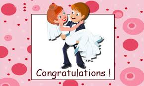 happy wedding wishes light to congratulations happy wedding wishes