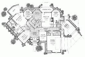 modern castle floor plans breathtaking castle house plans contemporary best